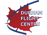 Durham Flight Centre
