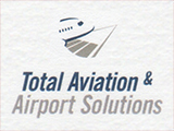 Total Aviation and Airport Solutions